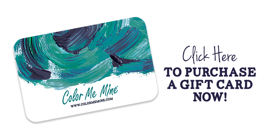 Westchester Gift card