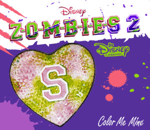 Westchester Zombies 2